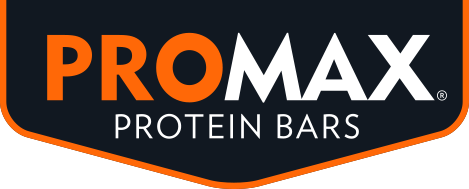promax_logo_469x189