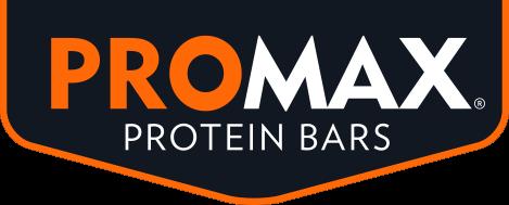 Promax Nutrition Canada