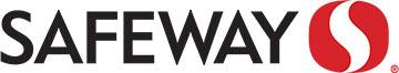 safeway-(2)
